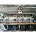 THIES - HT/ HP , 2000 kgs Soft Flow Dyeing machines