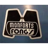 Manfongs