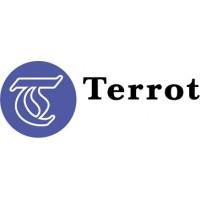 Terrot