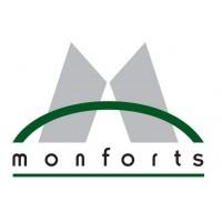 Monfortz